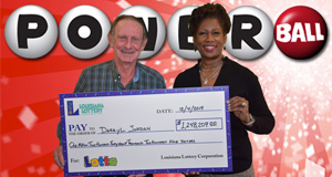 long-time lotto player wins $1,248,209 jackpot