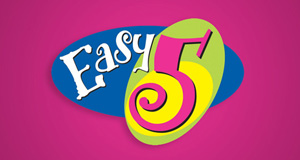 metairie unclaimed easy 5 jackpot prize set to expire feb. 2