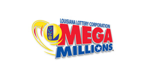 Lottery Announces Mega Millions Multidraw Suspension  In Preparation For October Game Enhancements