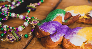 Lottery Offices Closed March 5 For Mardi Gras