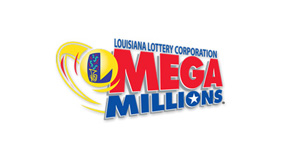 Abbeville Unclaimed Mega Millions Prize Set To Expire March 31