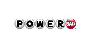 $100,000 Unclaimed Powerball Prize Sold In Raceland Set To Expire Sept. 3