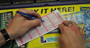 lottery drawings produce $7 million in winnings in february while scratch-off winners claim $12.8 million