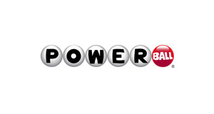 $50,000 unclaimed powerball prize sold in delta set to expire jan. 23