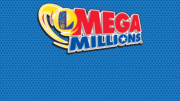 How long does it take to get your winnings from Mega Millions?