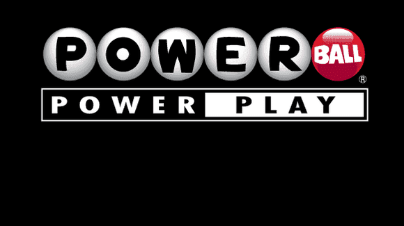 Powerball Changes no script