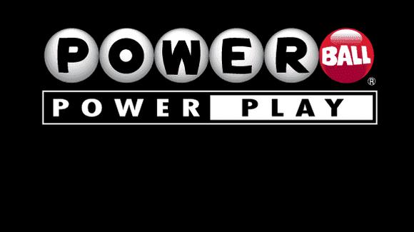 keygen bandicam 1/9/2016 power ball numbers