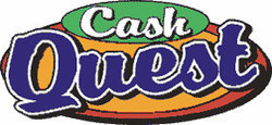 Cash Quest image