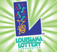 louisiana lottery reports more than $7.6 million in winning draw-style tickets & more than $5.7 million claimed from scratch-off tickets during july