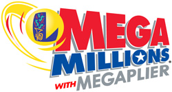 unclaimed $30,000 mega millions prize set to expire