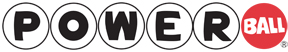 powerball game to suspend minimum starting jackpots and minimum jackpot increases between drawings