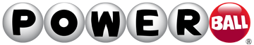 unclaimed powerball prize set to expire january 16