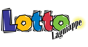 louisiana lottery announces may 1 lotto lagniappe drawing results