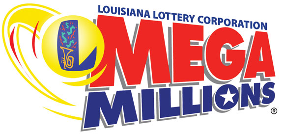 Vidalia Unclaimed Mega Millions Prize Set To Expire Dec. 25