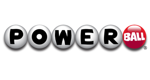 kaplan powerball prize set to expire may 2
