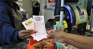 Lottery Drawings Produce $11.6 Million In Winnings In August While Scratch-Off Winners Claim $12.8 Million