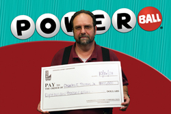 baton rouge man claims $800,000 powerball prize