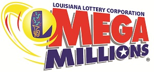 Kenner Unclaimed Mega Millions Prize Set To Expire April 26