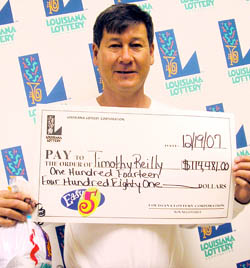 mississippi resident claims $114,481 easy 5 jackpot