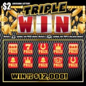 Triple Win Logo