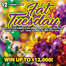 Fat Tuesday image