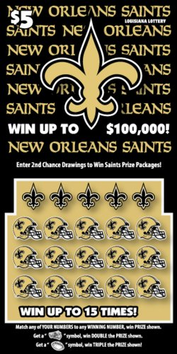 Saints Scene 2 Front mobile