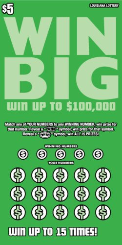 Win Big Scene 2 Front mobile