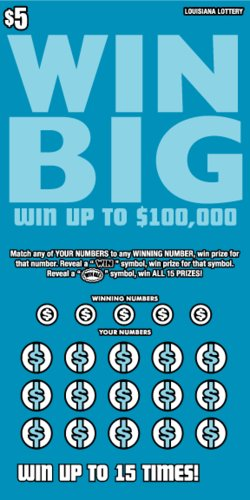 Win Big Scene 3 Front mobile