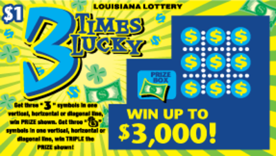 sc_lottery_3_times_lucky