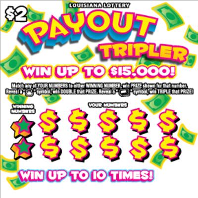 fl_lottery_payout_tripler