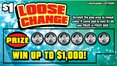 Loose Change image