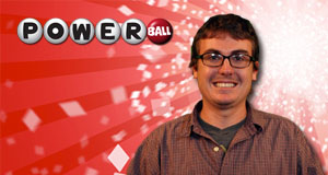 Maxwell Gluckler won 50,004 playing Powerball