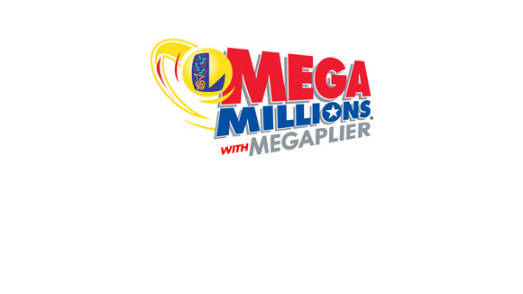 Mega Millions Change mobile