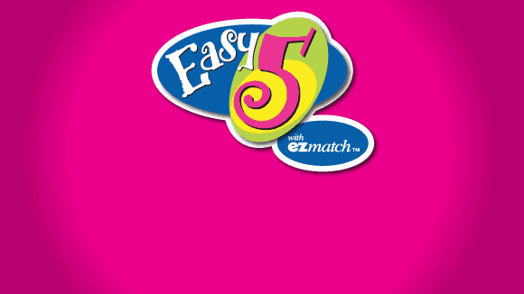 Easy 5 mobile