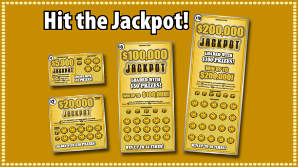 Jackpot Family! mobile