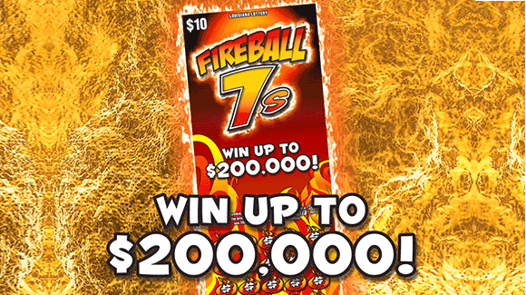 Fireball 7s mobile